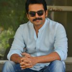 Actor Karthi HD Photos (8)