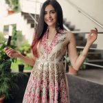 Actress Adah Sharma HD Photos (1)