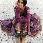 Actress Adah Sharma HD Photos (29)