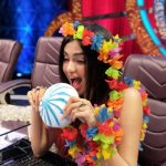 Actress Adah Sharma HD Photos (33)