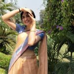 Actress Adah Sharma HD Photos (36)
