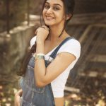 Actress Aishwarya Arjun‏ HD Photos (13)
