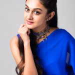 Actress Aishwarya Arjun‏ HD Photos (5)