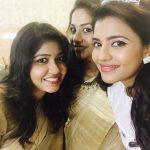 Actress Aishwarya Rajesh Latest Photos (11)