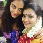 Actress Aishwarya Rajesh Latest Photos (13)