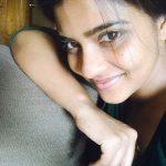 Actress Aishwarya Rajesh Latest Photos (14)