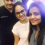 Actress Aishwarya Rajesh Latest Photos (16)