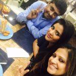Actress Aishwarya Rajesh Latest Photos (18)