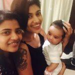 Actress Aishwarya Rajesh Latest Photos (20)