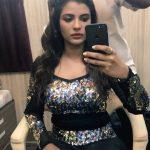Actress Aishwarya Rajesh Latest Photos (3)