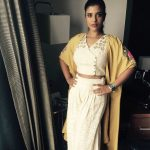 Actress Aishwarya Rajesh Latest Photos (5)