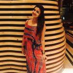 Actress Aishwarya Rajesh Latest Photos (8)