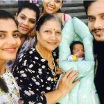 Actress Aishwarya Rajesh Latest Photos (9)