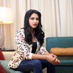 Actress Amala Paul HD Photos  (1)