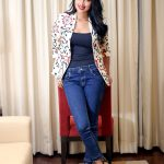 Actress Amala Paul HD Photos  (11)