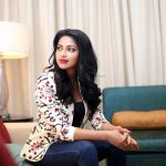 Actress Amala Paul HD Photos  (13)
