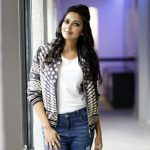 Actress Amala Paul HD Photos  (6)