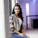 Actress Amala Paul HD Photos  (8)