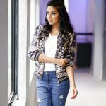Actress Amala Paul HD Photos  (9)