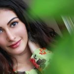 Actress Amyra Dastur Latest Photos (10)