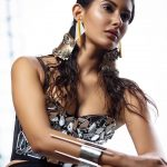 Actress Amyra Dastur Latest Photos (15)