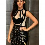 Actress Amyra Dastur Latest Photos (4)
