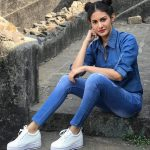Actress Amyra Dastur Latest Photos (5)