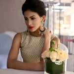 Actress Amyra Dastur Latest Photos (6)