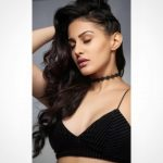 Actress Amyra Dastur Latest Photos (8)