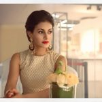 Actress Amyra Dastur Latest Photos (9)
