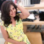 Actress Anjali HD Photos  (1)