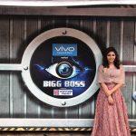 Actress Anjali HD Photos  (11)