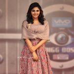 Actress Anjali HD Photos  (12)
