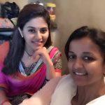 Actress Anjali HD Photos  (14)