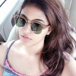 Actress Anjali HD Photos  (15)