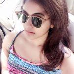 Actress Anjali HD Photos  (16)