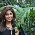 Actress Anjali HD Photos  (2)