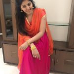 Actress Anjali HD Photos  (20)