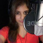 Actress Anjali HD Photos  (5)