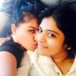 Actress Anjali HD Photos  (9)