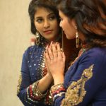 Actress Anjali Unseen & Rare Photos  (1)