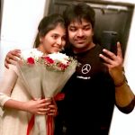 Actress Anjali Unseen & Rare Photos  (12)
