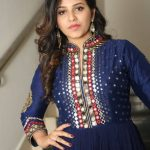 Actress Anjali Unseen & Rare Photos  (15)