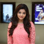 Actress Athulya Ravi  2017HD Photos &  Photoshoot Gallery (10)