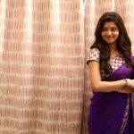 Actress Athulya Ravi  2017HD Photos &  Photoshoot Gallery (12)