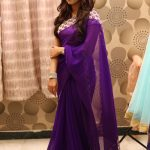 Actress Athulya Ravi  2017HD Photos &  Photoshoot Gallery (13)