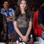 Actress Athulya Ravi  2017HD Photos &  Photoshoot Gallery (14)