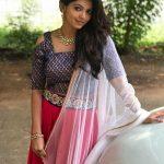 Actress Athulya Ravi  2017HD Photos &  Photoshoot Gallery (16)