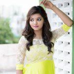Actress Athulya Ravi  2017HD Photos &  Photoshoot Gallery (22)