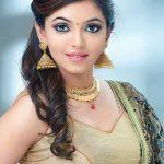 Actress Athulya Ravi  2017HD Photos &  Photoshoot Gallery (23)